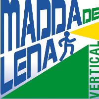 MaddadeLena vertical trail