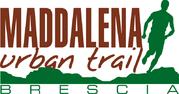Maddalena WUrban Trail