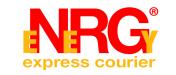 NRG express